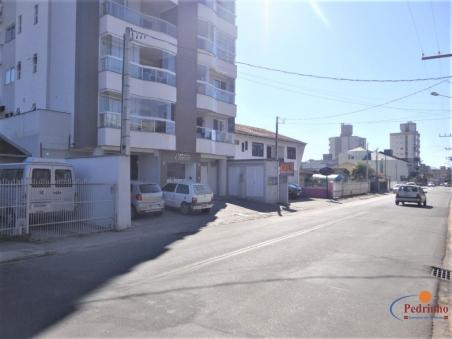 Apartamento em Indaial Santa Catarina. José Pedro da Silva