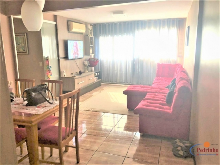Apartamento no Residencial estrela.... José Pedro da Silva