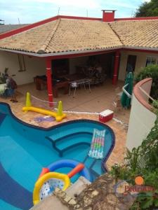 Casa Vila Brasília anexo a Vila Portes.... José Pedro da Silva